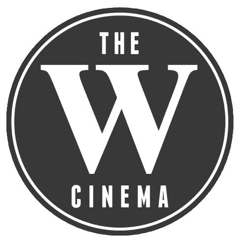 The W Cinema
